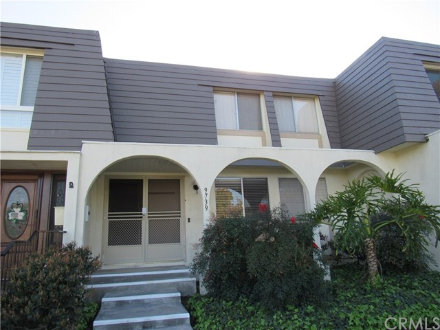 Townhouse for Rent at 9739 Paseo De Oro Cypress, California 90630 United States