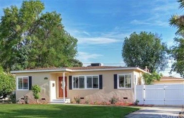 , CA  is listed for sale as MLS Listing WS18085654