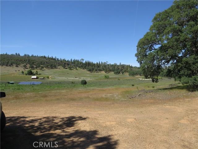 18640 Diamond Ridge Road, Lower Lake CA: http://media.crmls.org/medias/295a7e78-d758-47b2-83af-2b8889100f62.jpg