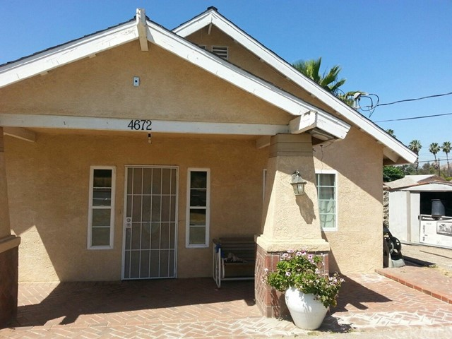 Property for sale at Riverside,  California 92503