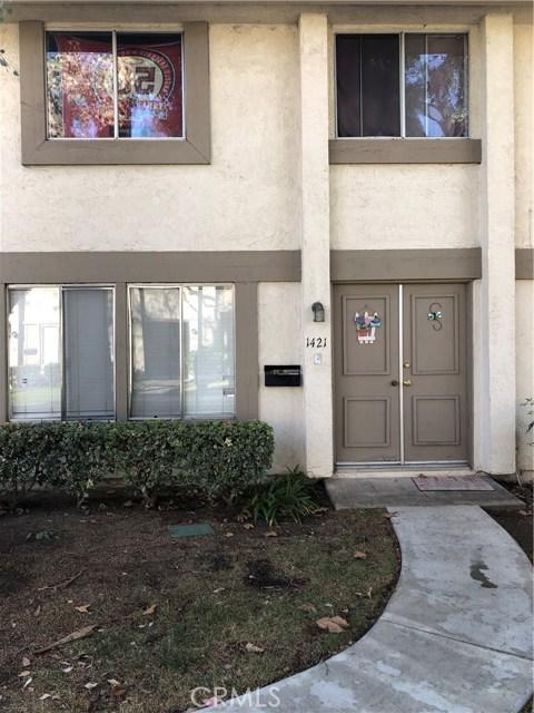 1421 N Stoneyhaven Ln, Anaheim, CA 92801 Photo 0