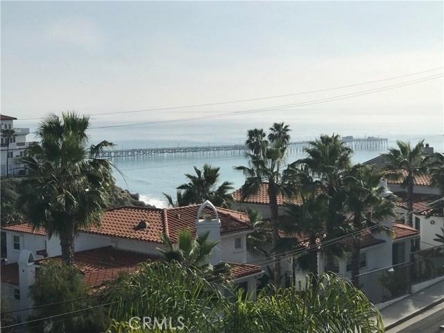 Photo of 250 W Marquita #B, San Clemente, CA 92672