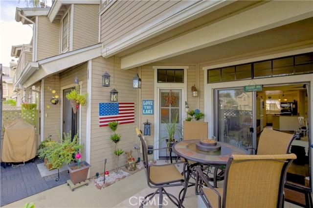 1829 W Falmouth Av, Anaheim, CA 92801 Photo 26