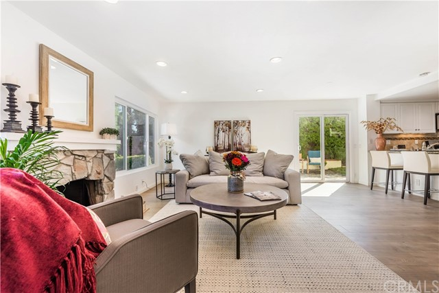 5041 E Almond Avenue, one of homes for sale in Orange