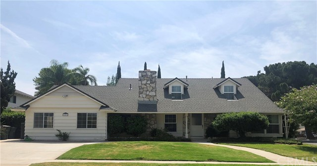 1003  Elmhurst Drive, Eastvale, California