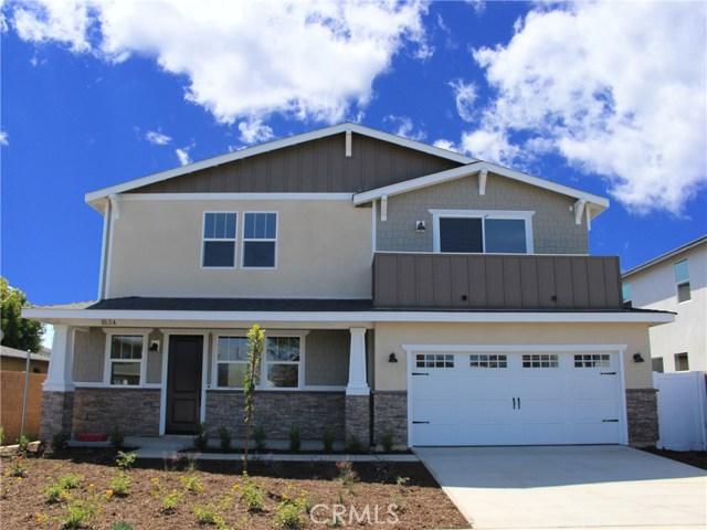 163 Flower Street Unit A, Costa Mesa, CA, 92627