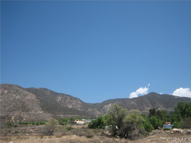 Additional photo for property listing at 0 Indian Mesa Dr & Jackdaw Dr. Drive  Sylmar, California 91342 United States
