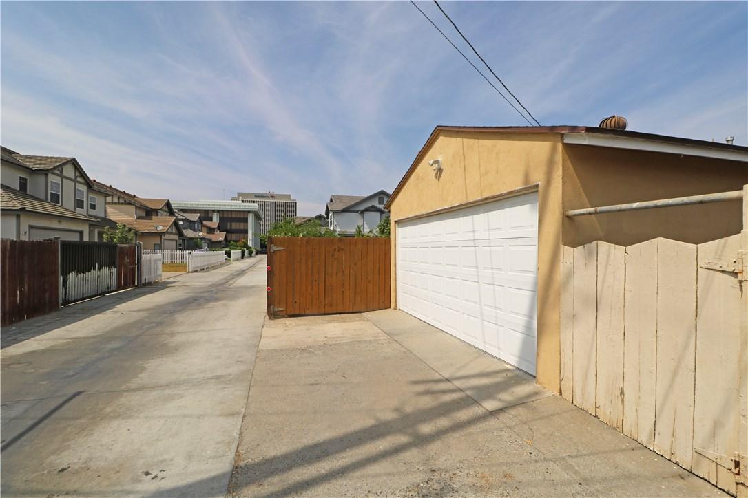 523 S Helena St, Anaheim, CA 92805 Photo 30