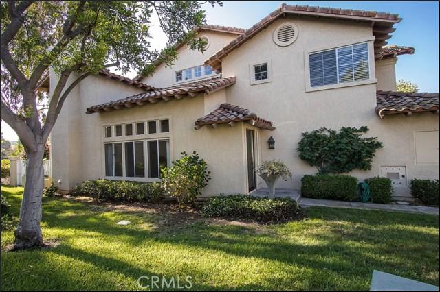 12 Cascada, Rancho Santa Margarita CA: http://media.crmls.org/medias/29653b44-5f7b-4257-941d-d9fc9ef80c2c.jpg