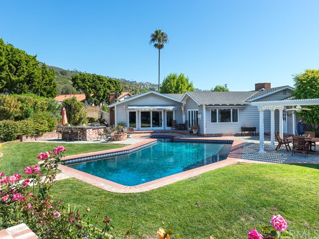 4378 Admirable Drive, Rancho Palos Verdes, California 90275, 4 Bedrooms Bedrooms, ,3 BathroomsBathrooms,Single family residence,For Sale,Admirable,PV19242328