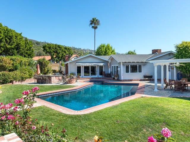 Photo of 4378 Admirable Drive, Rancho Palos Verdes, CA 90275