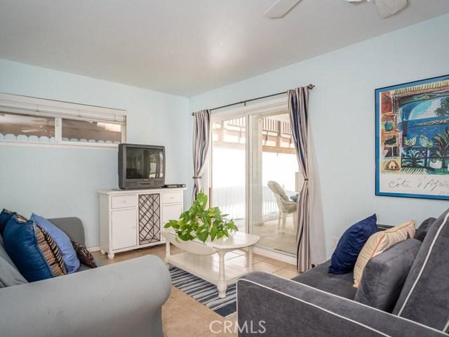 320 Sandpiper Lane Oceano, CA 93445 - MLS #: SP18116042