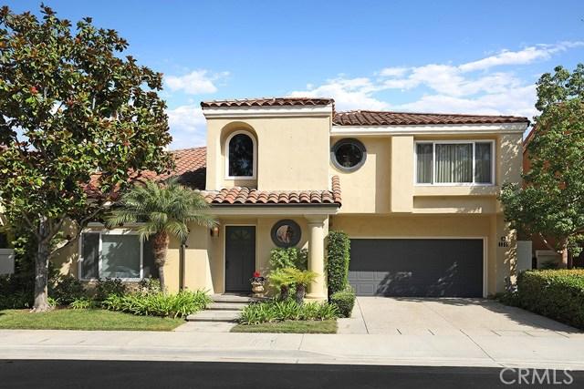 3008 Corte Portofino, Newport Beach, CA 92660