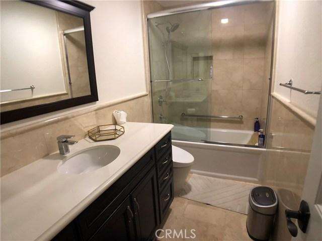 1176 Pebblewood Dr, Diamond Bar CA: http://media.crmls.org/medias/2968f95f-31f2-446d-a8b5-96e0fdb9509c.jpg