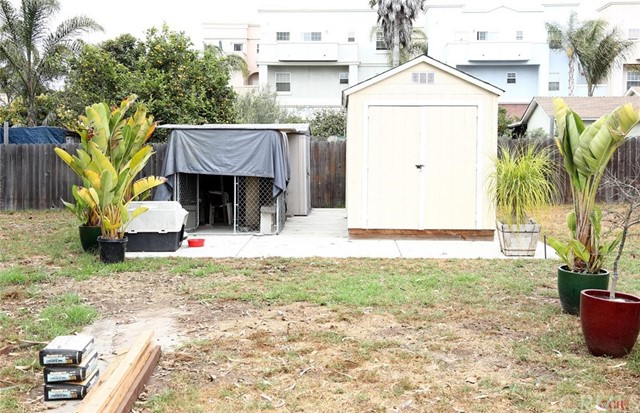 277 ROCKAWAY AVENUE, GROVER BEACH, CA 93433  Photo
