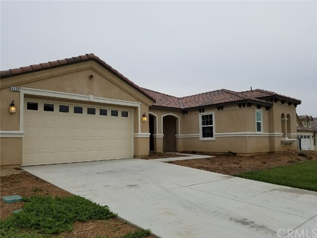 , CA  is listed for sale as MLS Listing IV17260134