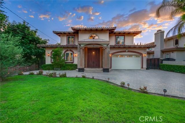 1835 Santa Anita Avenue, Arcadia, CA, 91006