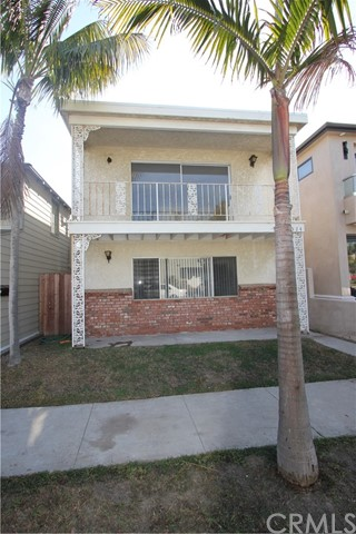 1524 Marine Avenue, Seal Beach, CA, 90740