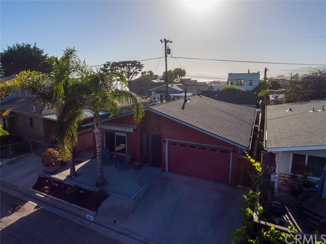 374 ESPARTO AVENUE, PISMO BEACH, CA 93449  Photo 5