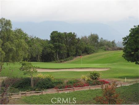 2348 VIA MARIPOSA W # A Laguna Woods, CA 92637 - MLS #: OC17162278