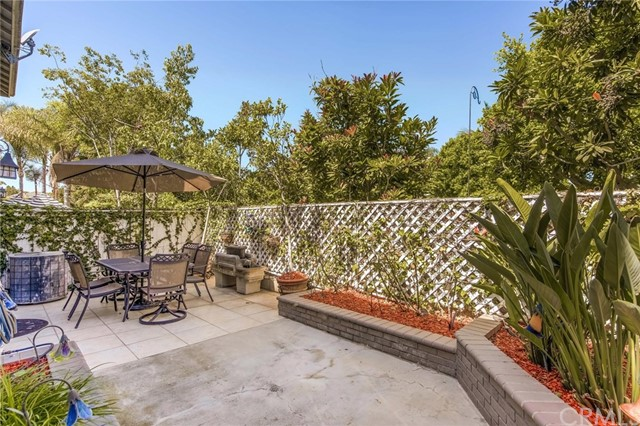 7765 Park Bay Drive Huntington Beach, CA 92648 - MLS #: OC18223942