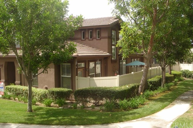 Townhouse for Rent at 1 Iron Bark St Aliso Viejo, California 92656 United States