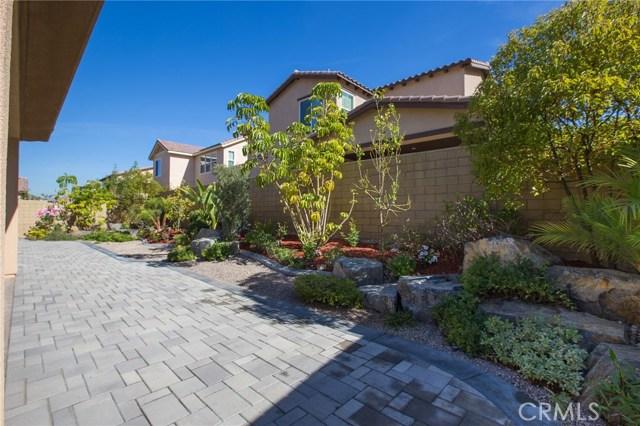 244 Wicker, Irvine, CA 92618, photo 41