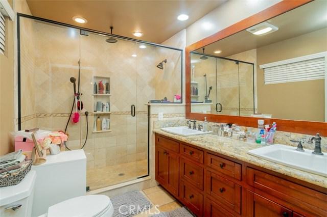 4135 W 163rd Street Lawndale, CA 90260 - MLS #: PW18267830