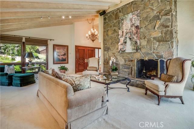Photo of 1633 Via Machado, Palos Verdes Estates, CA 90274
