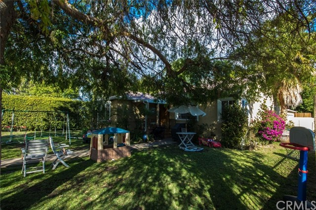 5102 Vista Del Monte Avenue Sherman Oaks, CA 91403 - MLS #: TR18115557
