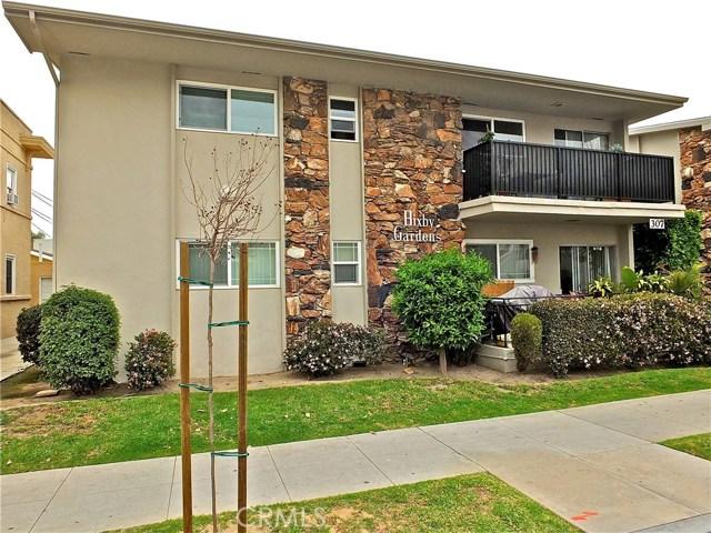 307 Cherry Av, Long Beach, CA 90802 Photo 17