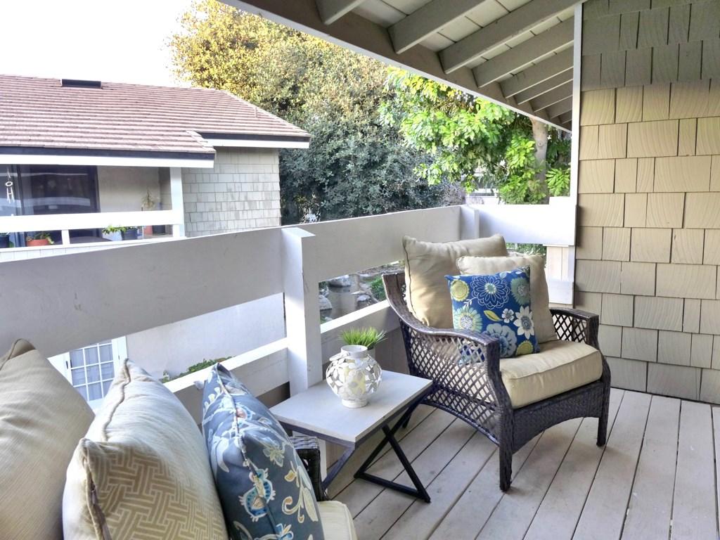 104 Streamwood, Irvine, CA 92620 Photo 16
