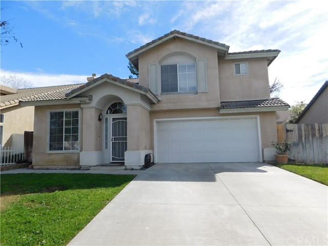 39496 Heatherstone Court Murrieta, CA 92563 is listed for sale as MLS Listing IV16736957