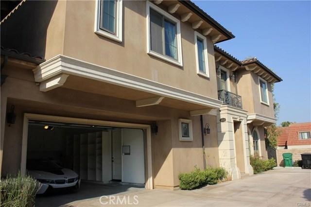 1016 La Cadena Avenue, Arcadia, California 91007, 3 Bedrooms Bedrooms, ,4 BathroomsBathrooms,Residential,For Rent,La Cadena,AR19254045