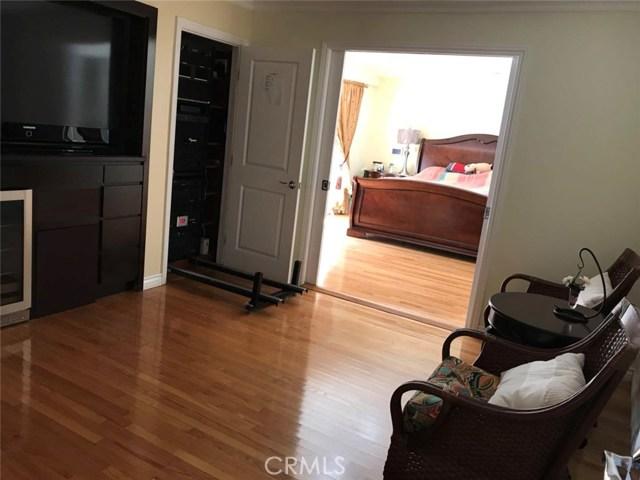 6 palos verdes lane, Rolling Hills Estates CA: http://media.crmls.org/medias/297a6c5f-efc1-4d96-a83a-a523a4d38106.jpg