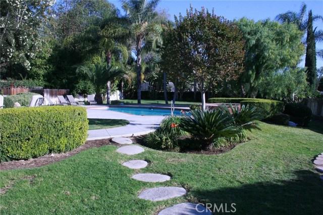 2516 E Villa Vista Way 92867 - One of Orange Homes for Sale
