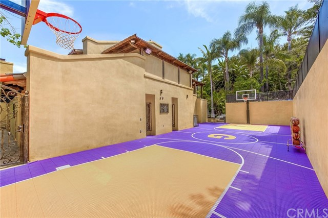 190 S COBBLESTONE LANE, ANAHEIM HILLS, CA 92807  Photo 26