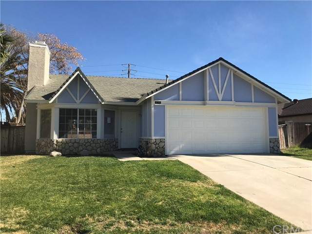 15780 Bluechip Circle, Moreno Valley, CA 92551