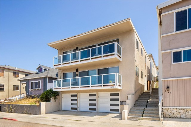 1126 Manhattan Ave, Hermosa Beach, CA 90254 photo 19
