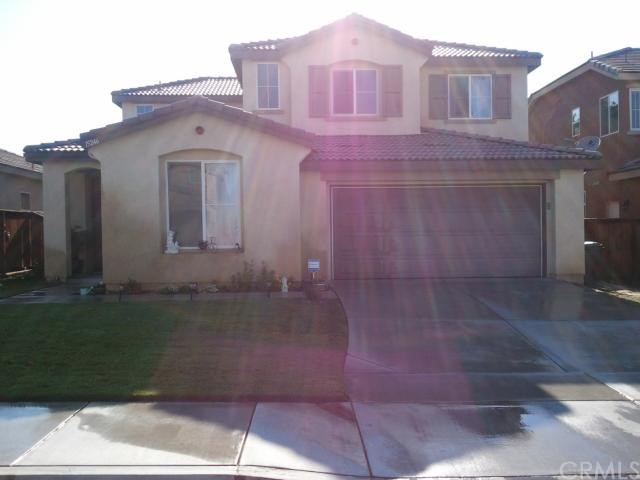 15246 Riverview Lane,Victorville,CA 92394, USA