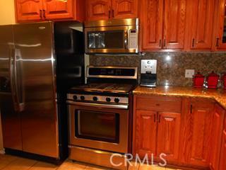 318 Caldwell Street, Compton CA: http://media.crmls.org/medias/2982a813-27d3-44d2-a935-ca05d697b25d.jpg