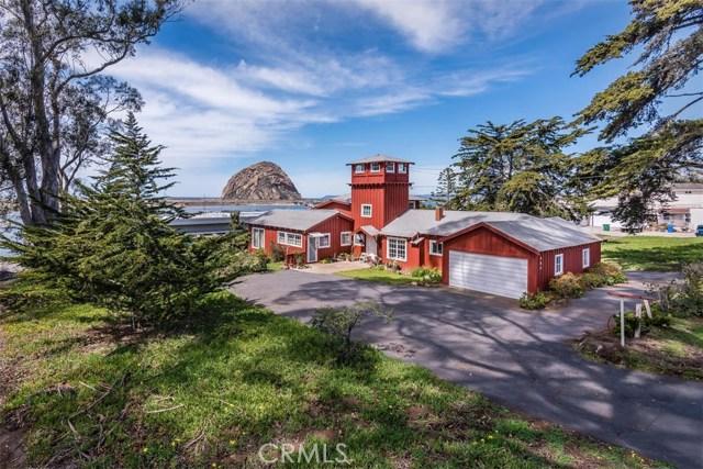 485 Morro Avenue, Morro Bay, CA 93442