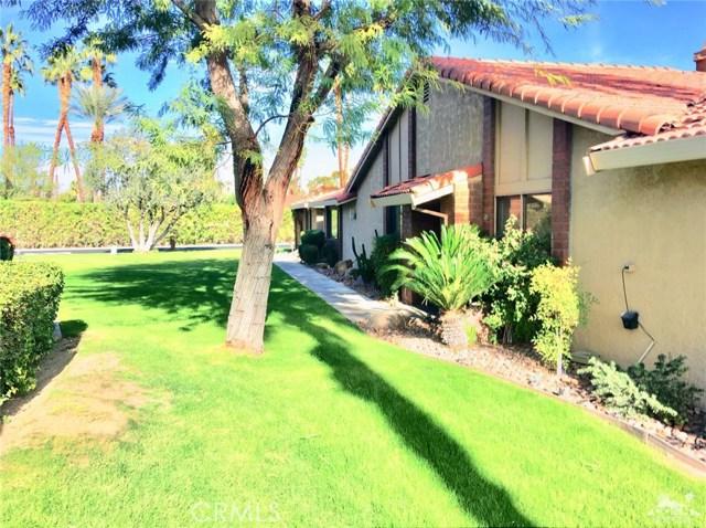 71 Camino Arroyo, Palm Desert, CA, 92260