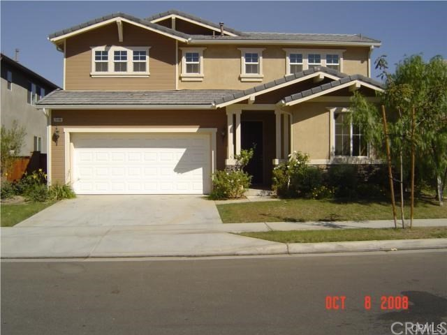 LOS ANGELES, CA 5 Bedroom Home For Sale