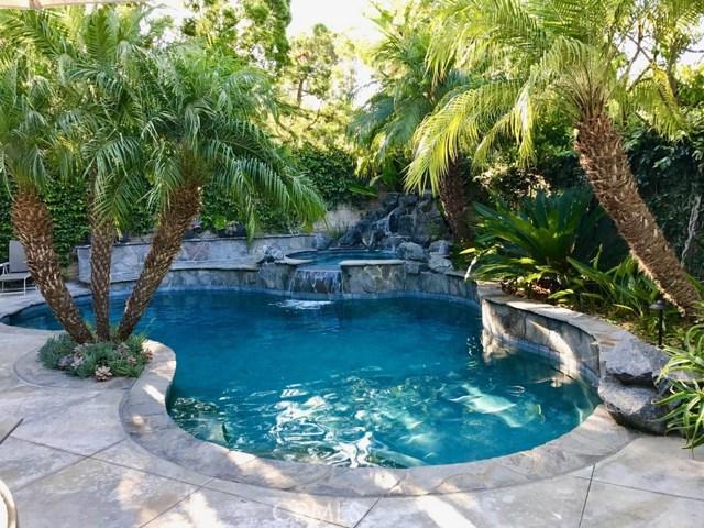 15 Mountain Laurel Rancho Santa Margarita, CA 92679 - MLS #: OC17143859
