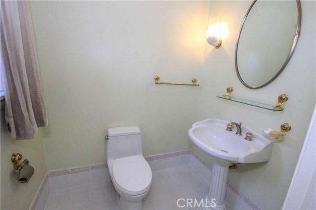 1857 S Euclid Avenue San Marino, CA 91108 - MLS #: WS17162154