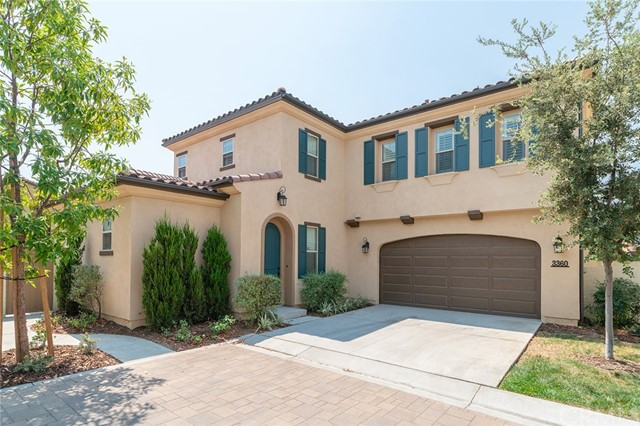 , CA  is listed for sale as MLS Listing OC18198742