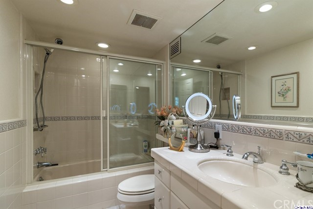 61 Glenflow Court Glendale, CA 91206 - MLS #: 318001849
