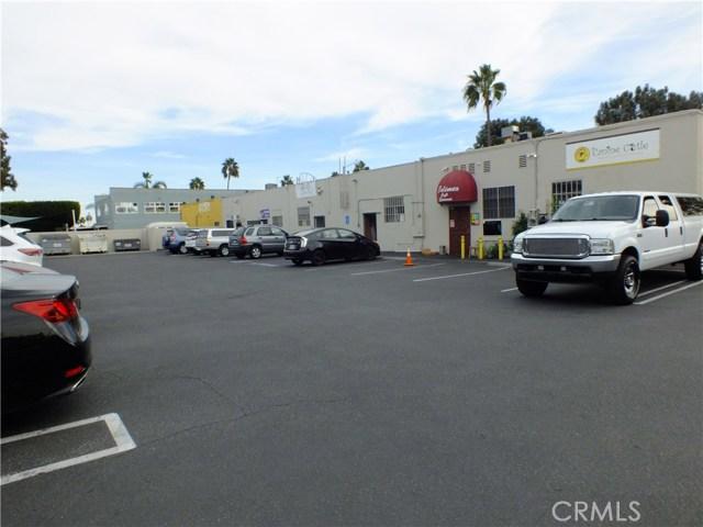 2219 Artesia Blvd, Redondo Beach, CA 90278 photo 3