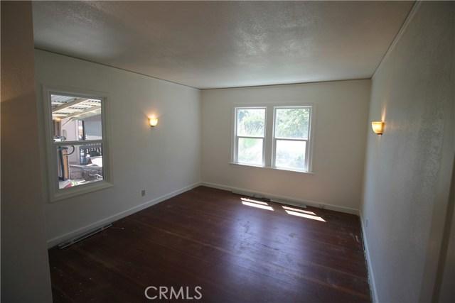 430 Los Robles Avenue, Hamilton City CA: http://media.crmls.org/medias/298da6a5-c20b-4bf8-8ab0-b19704bc8c30.jpg